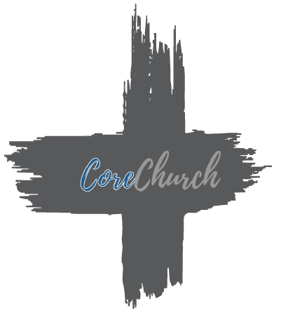 Core Church