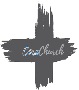 Core Church logo 2